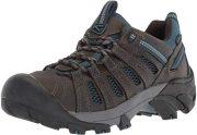 Hiking Shoes image