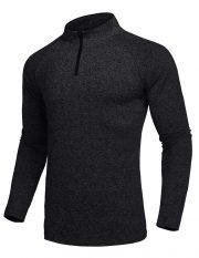 Functional Clothing image