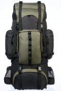 Hiking Backpacks image