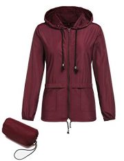 travel jackets image