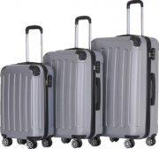 suitcases 2
