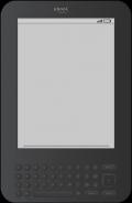 ebook readers image