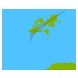 Shop Discovernauts